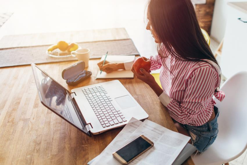 12-week plan to a better credit score