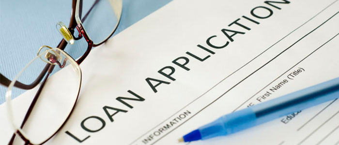 applying-for-loan