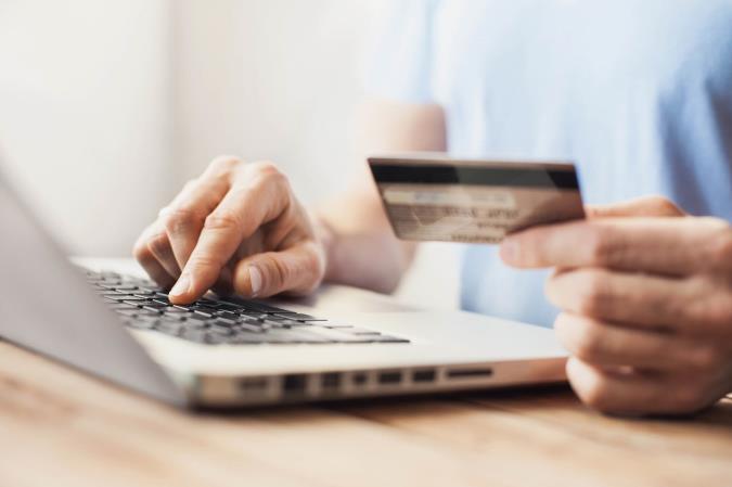 7 bad habits that hurt your credit score