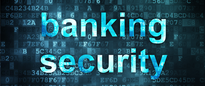 banking-security