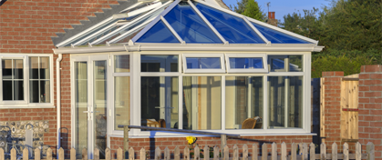 Double glazing – is it worth it?