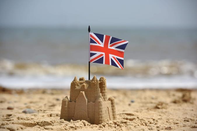 Will Brexit affect my holiday plans?