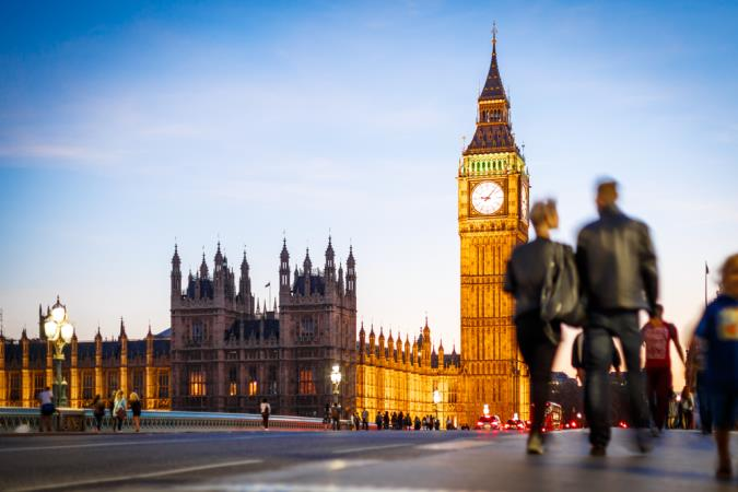 Will Brexit affect my benefits?