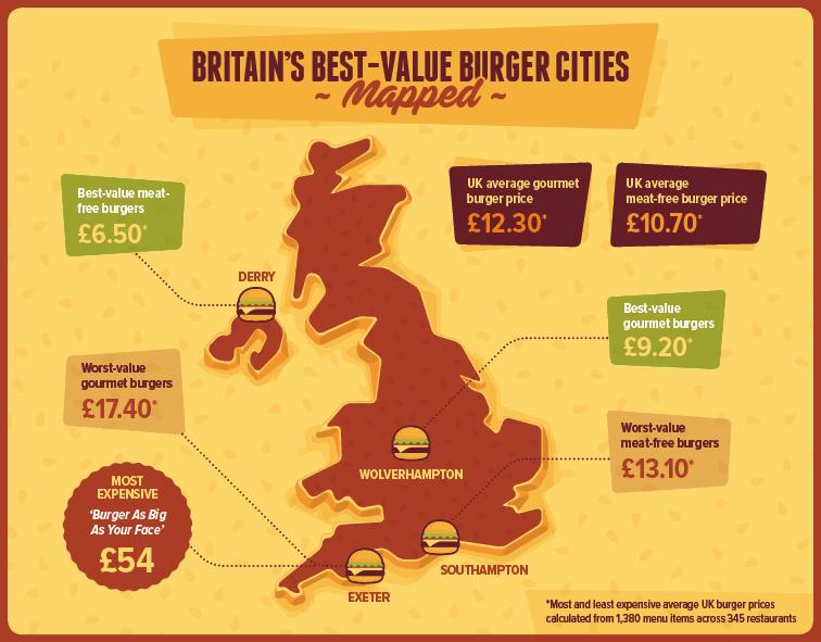 uk-burgers-map