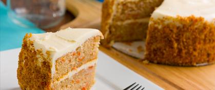Ocean's cake wonder or cake blunder competition week 6!