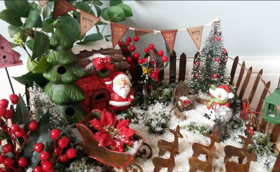 christmas-fairy-garden