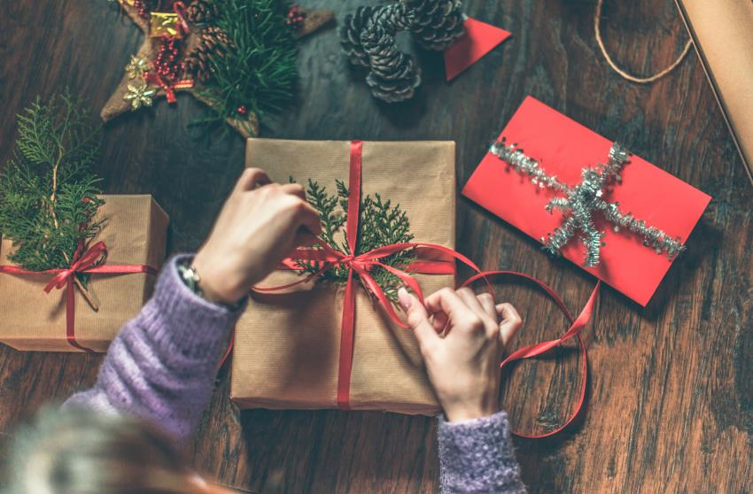 What are your rights if your Christmas gifts are faulty?