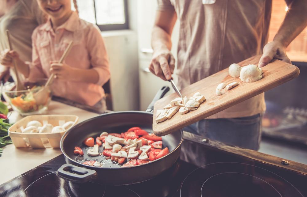 cookingfood