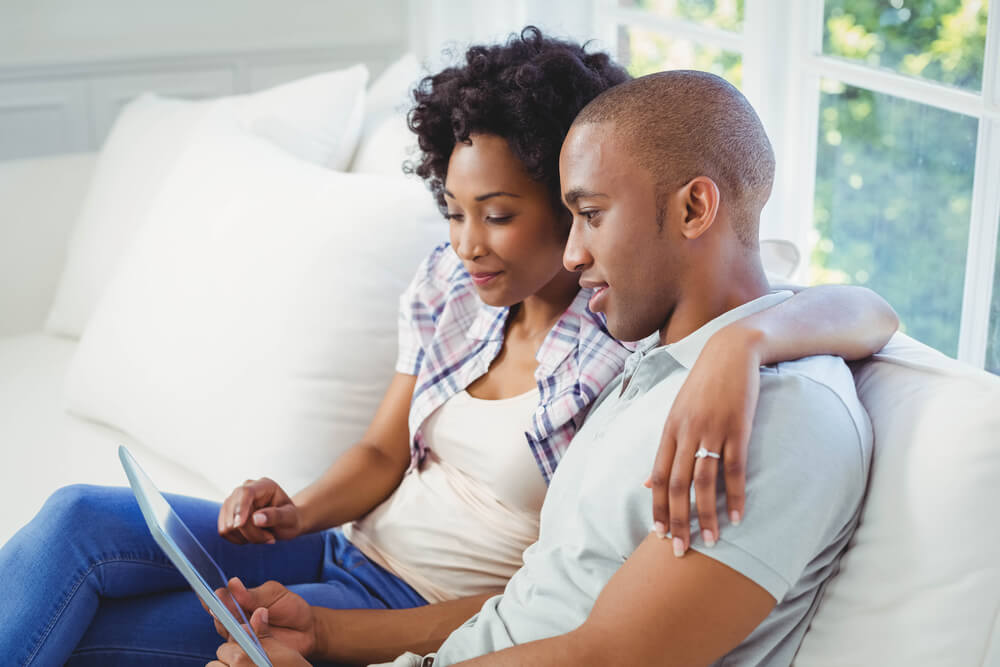 Can you afford your mortgage payments?