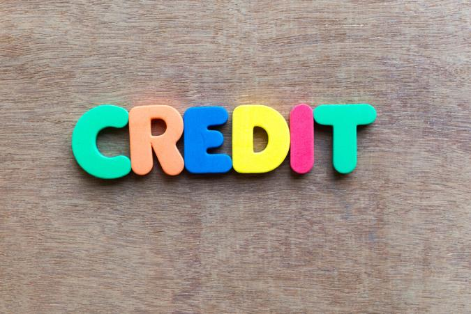 6 questions about credit you're too afraid to ask