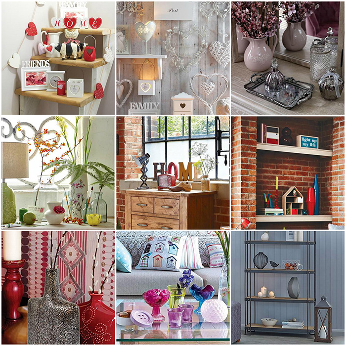 dunelm-collections