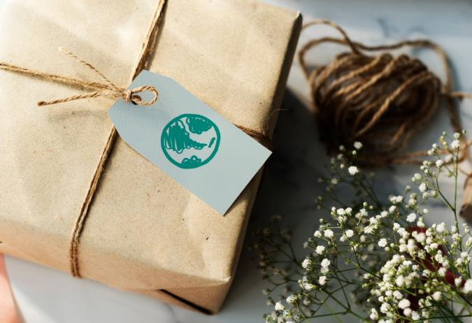 5 cheap and eco-friendly gift ideas