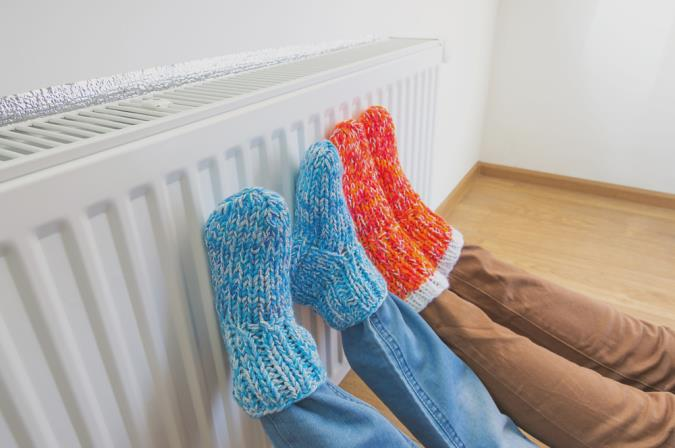 Energy prices to rise for millions of households - find out how to save