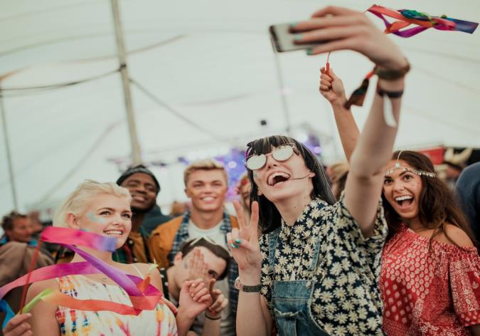 Your Festival Survival Guide