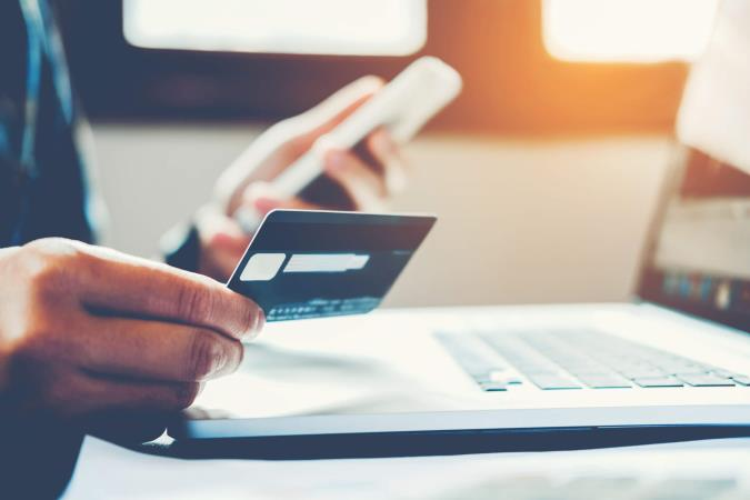 How to get the best credit card deals
