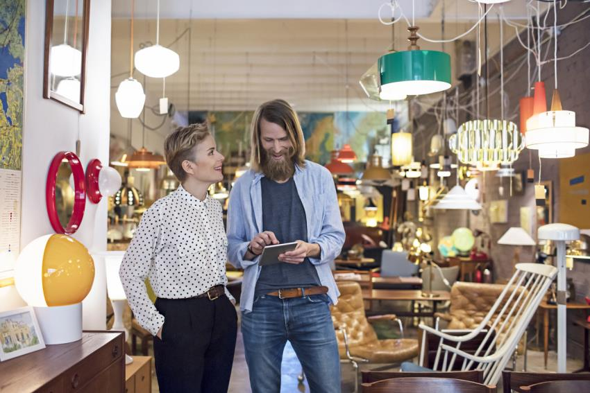 How to haggle - 10 top tips to get the price down
