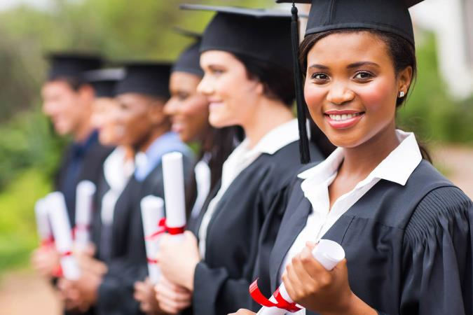 How university could have messed up your credit score.