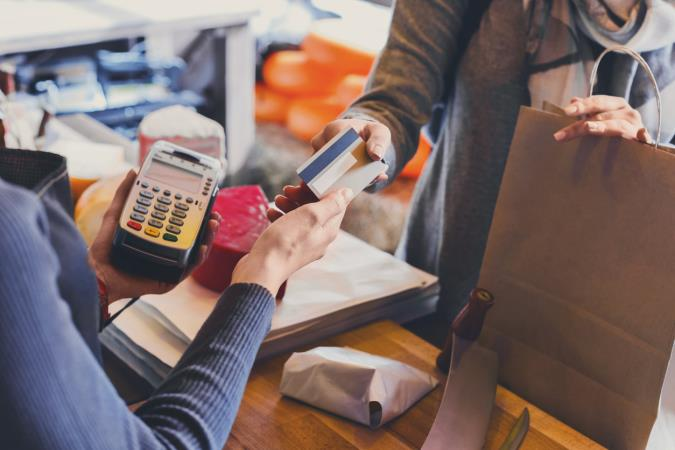 High street haggling - could you be paying less?