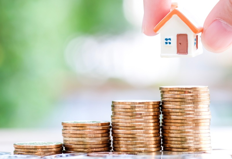 The ultimate guide to increase your house value on a budget