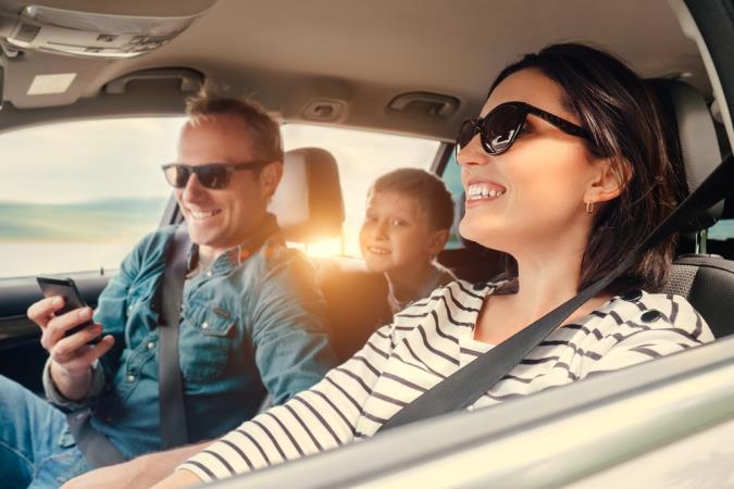 How do I get cheaper car insurance?