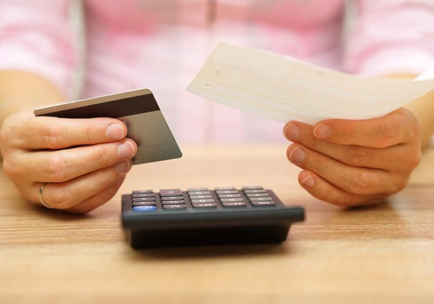 Can I increase my credit card limit?