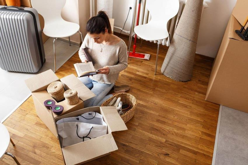 Do I need a guarantor for a mortgage?