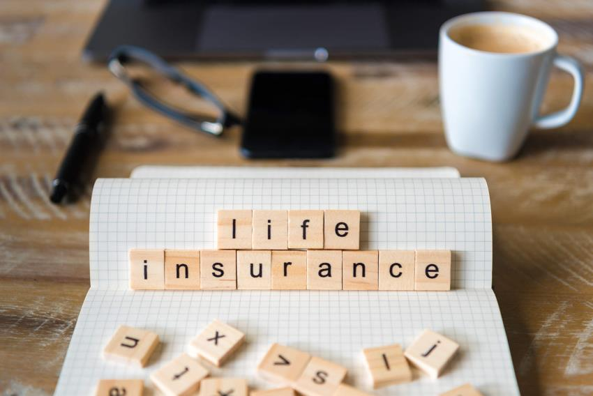 How to claim life insurance