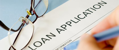 loan application ocean
