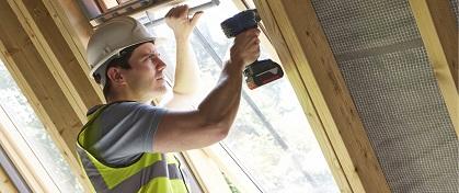 loft-construction