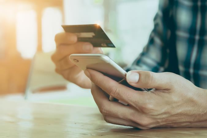 How often should I use my credit card?