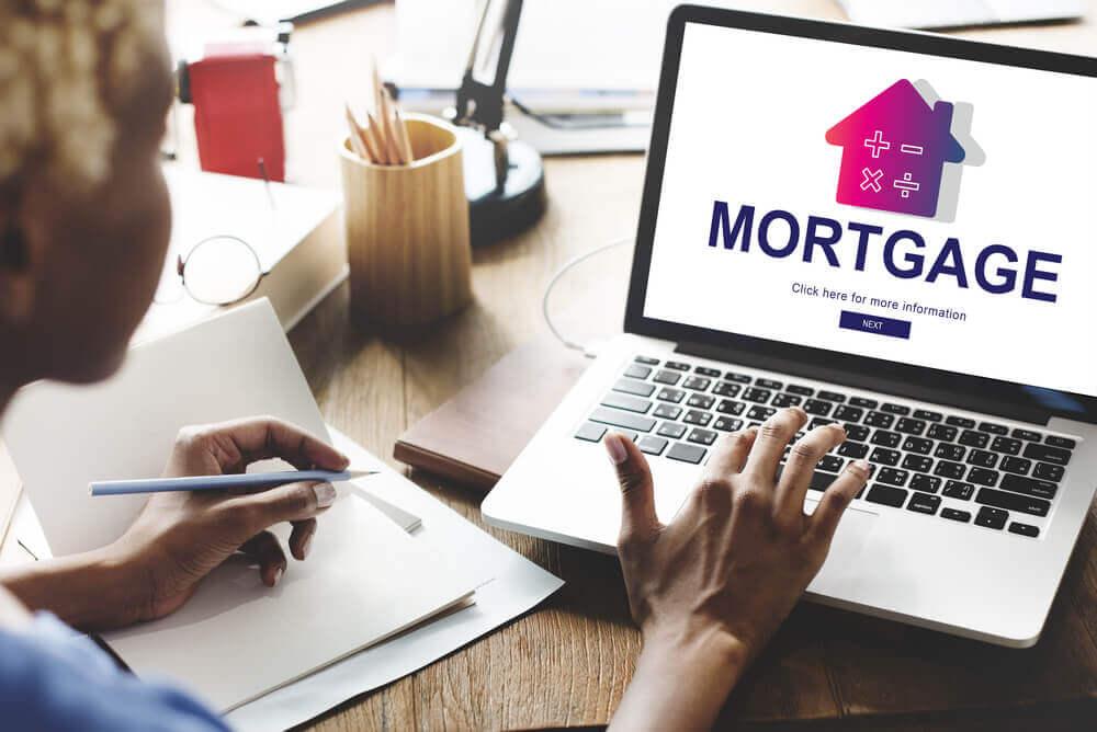 mortgage-laptop