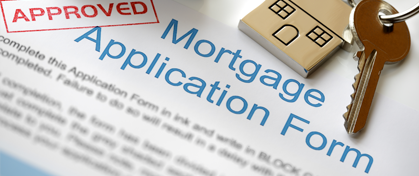 Mortgages: The Basics Part 1