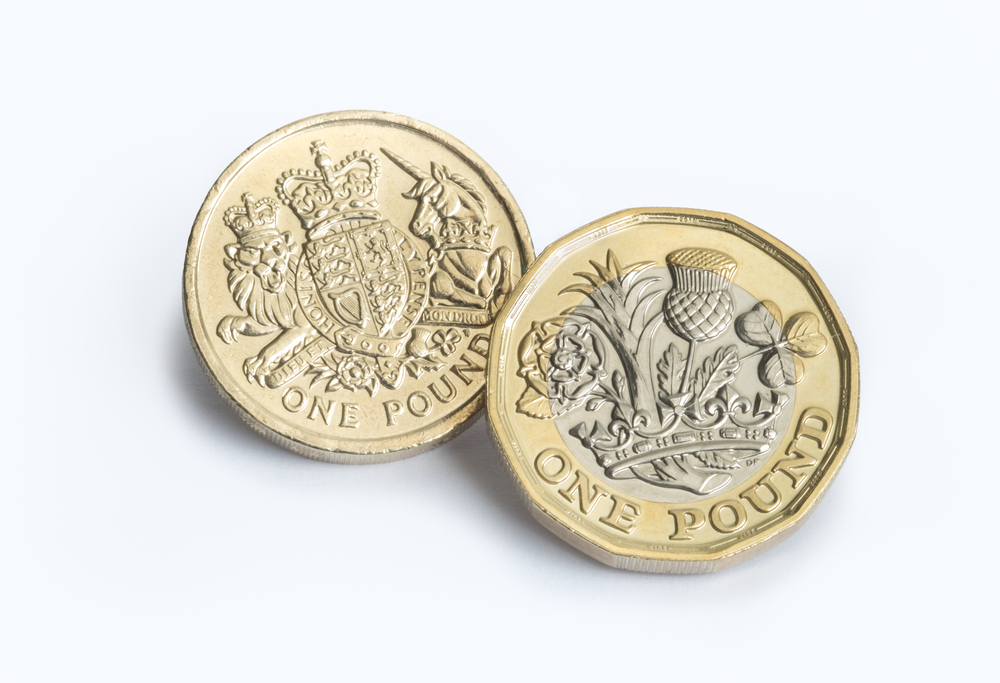 uk coins out of circulation