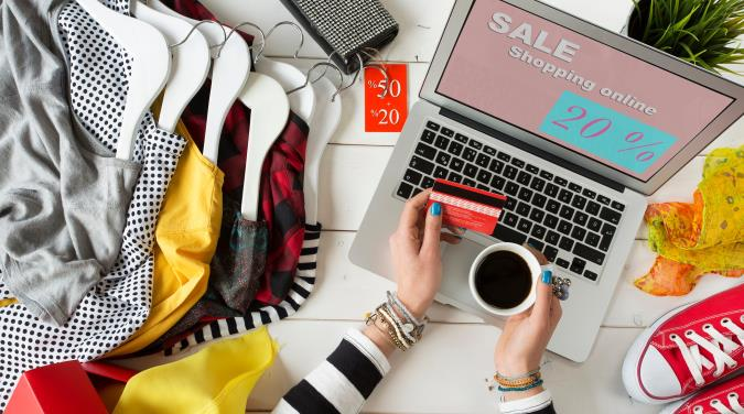 20 insider tips to save money shopping online