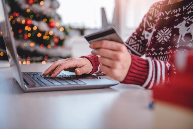 Black Friday shopping deals 2019