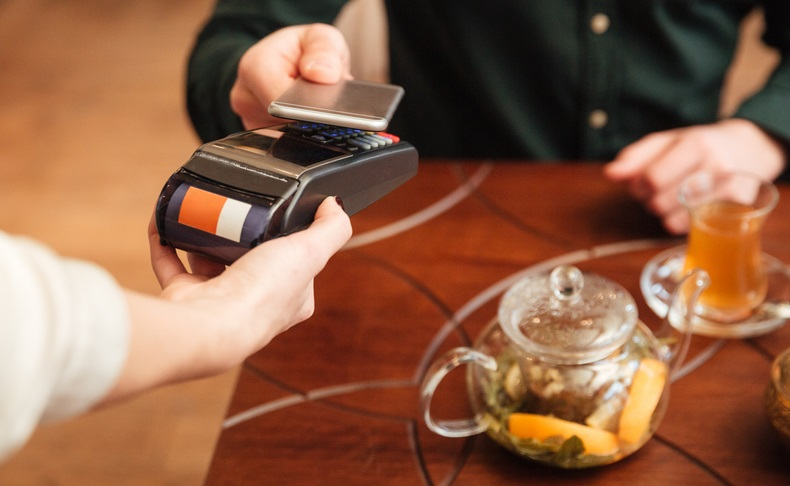 5 apps to help you pay people