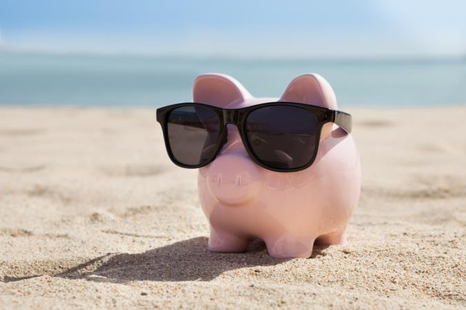 Money-saving travel apps to help you book a holiday