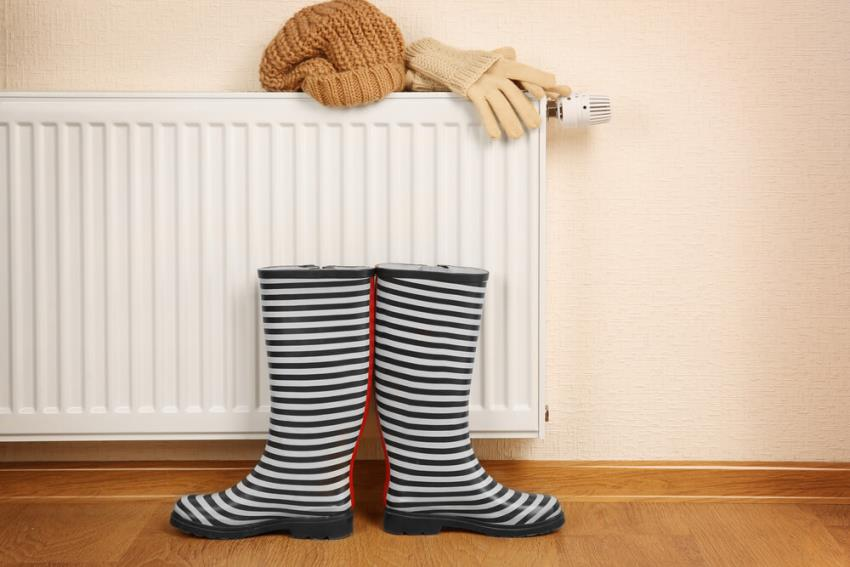 How to save money on your winter energy bills