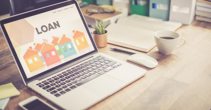 5 common reasons for taking out a loan