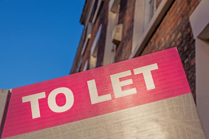 News: Renters to save £300 as letting fees are scrapped