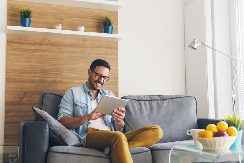 Shared ownership mortgages: how it works