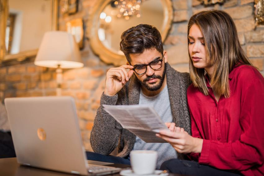 News: Student 'loans' to be replaced by grants