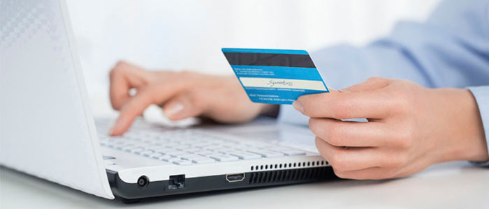 using-card-online