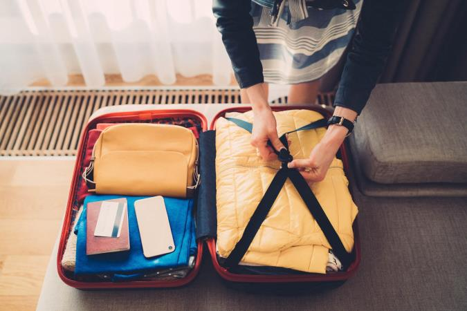 What travel insurance should I get?