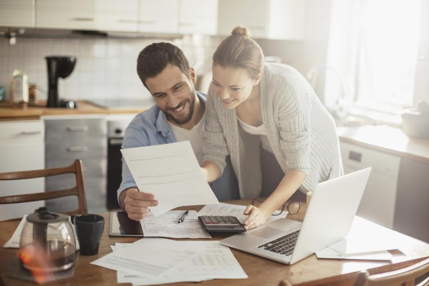 Why debt consolidation isn't just for people worried about debt