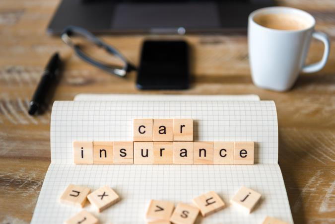Why does your job affect car insurance?