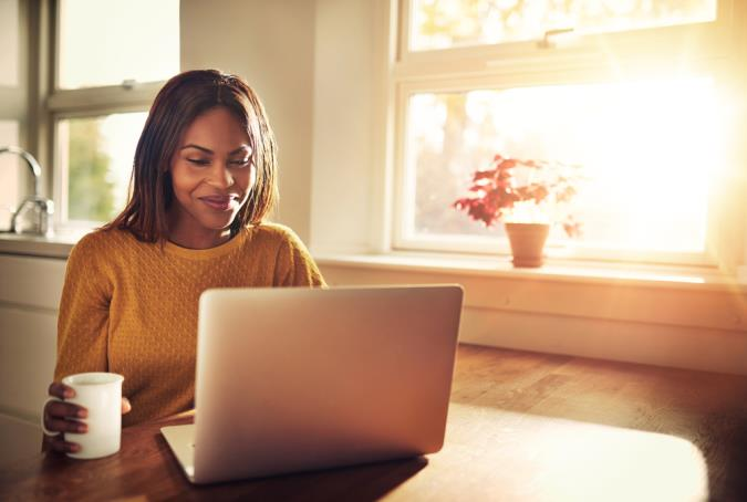 How to improve your credit score after a hard inquiry