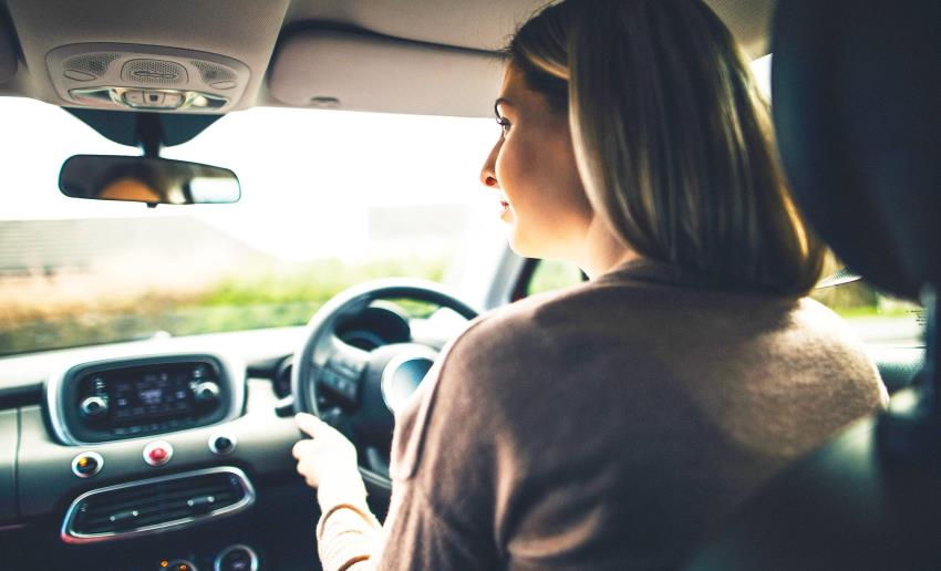 Does your credit score affect your car insurance rate?